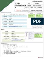 DL_MID_RELEASE_LGH502F_150416.pptx