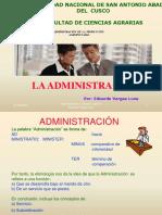 DA. Administración.pdf