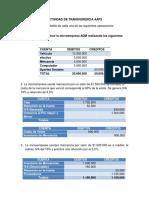 ACTIVIDAD DE TRANSFERENCIA AAP2.docx