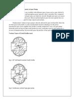 Gear Pump Modification.docx