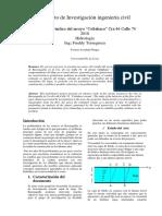 propuesta hidrologia.docx