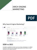 SEARCH ENGINE MARKETING.pptx