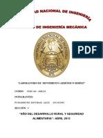 INFORME MOV ARMICO2013.docx