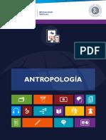 MAI_Antropologia_ED1_V1_2015.pdf