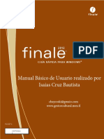 Manual Basico de Finale.pdf
