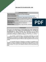 analis RAE Sistema de Riego.docx