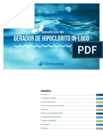ebook-beneficios-do-gerador-de-hipoclorito-in-loco.pdf