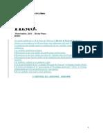 24 PSICOLOGOS MAS INFLUYENTES DE LA HISTORIA.docx