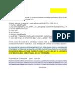 Guia Para Plataforma Transferencia Del Conocimiento-Actividad 4. Leidy