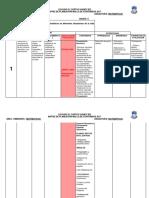 PLAN DE ESTUDIOS  MATEMATICAS 2019 .docx
