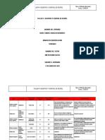TALLER 4 REGISTRO Y CONTROL DE RESPEL.docx