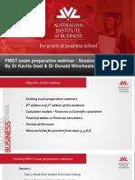 FMGT Exam Preparation Webinar - Session 4.pdf