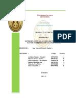 Angulo y factor de capabilidad de un trandensador.docx