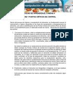Actividad de aprendizaje 2 Mayra.docx