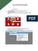 TUTORIAL COTIZACION AUTOS SANCOR.docx