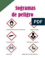 Pictogramas de peligro.docx