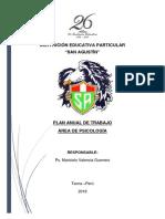 PAT SAN AGUSTIN.docx
