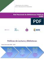 Presentación RNBP