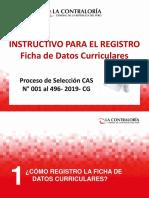 CAS 001 496 2019 CG Instructivo Ficha2