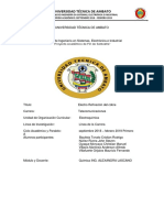 proyecto final quinica electrorefinaion.docx
