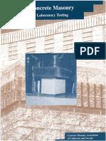 Testing_of_Concrete_Masonry.pdf