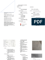 359784962-Test-de-Madurez-Mental-de-California-Serie-Pre-1-1.docx