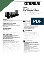 C-18_500KVA.pdf