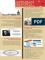 infografia..pdf