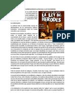 SINTESIS  Y APRECIACIÓN DE LA PELICULA.docx