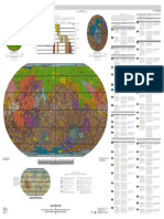 Marte_carta_geologica_delatusorella.pdf