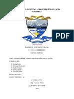 Principios-del-COIP-Dr.-yusmany.docx