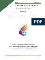 SSP-NOTES.pdf