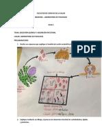 66418096_González_Marina_GUIA2.pdf