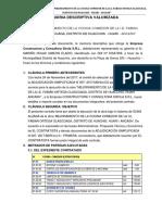 3.4.14 MEMORIA DESCRIPTIVA VALORIZADA.docx