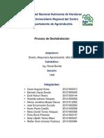 Informe Completo Grupo #2 - Deshidratacion.docx