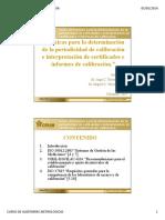 6-Material-Tecnicas_determinacion_periodicidad_.pdf
