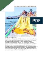 Shambhavi mudra.docx