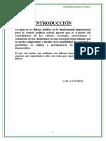 Informe cultura política.docx