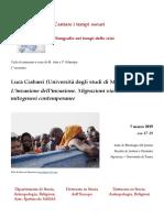 tempi oscuri 2019 ciabarri.pdf