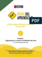 cartilla de modelos de proyectos.pdf