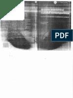 Agustin Wydler  taylorismo, fordismo y acumulacion.pdf