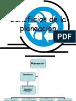 BENEFICIOS_DE_LA_PLANEACION.ppt