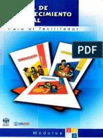 manual del facilitador comunal.pdf