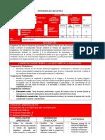Semantica_Pragmatica-2019-Leng-CAS501-Programa-v02.pdf