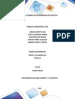 Fase 2- Elementos de Inferencia Estadistica-Grupo-30156_48 (2)