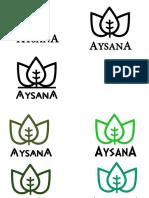 Logo Te.pdf
