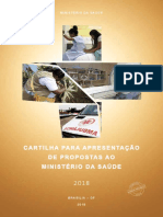 cartilha-ms-2018 COMPLETA.pdf