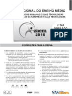 SAS ENEM 3 Dia 1.pdf