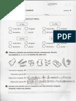 2019-03-21_185313.pdf