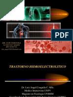 TRASTORNO H-E.pdf